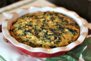 quinoa-and-kale-crustless-quiche-